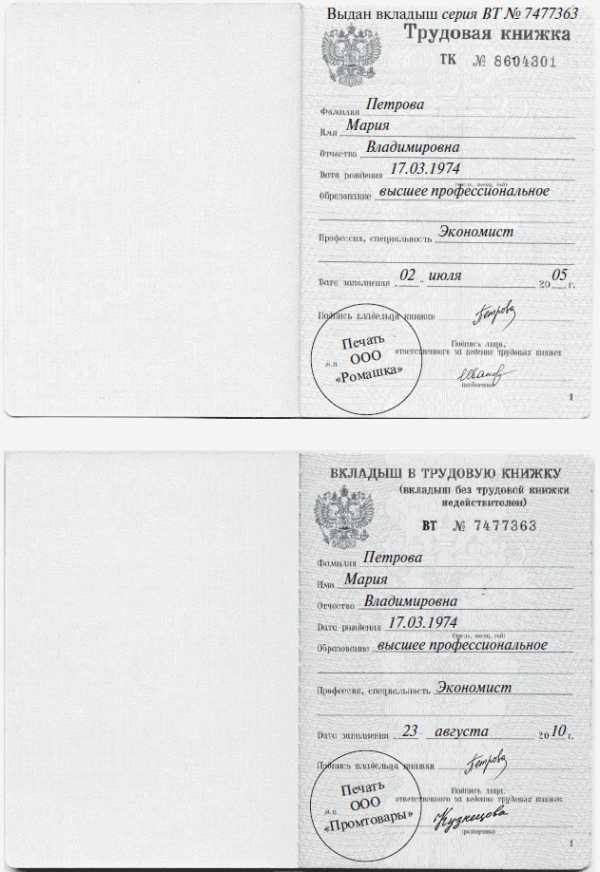 Лицензия на травматическое оружие документы 2019 цена трав